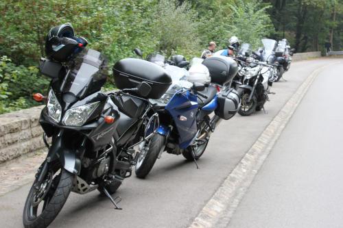 Motorrijbewijspoint Geleen motorrijbewijs FAQ