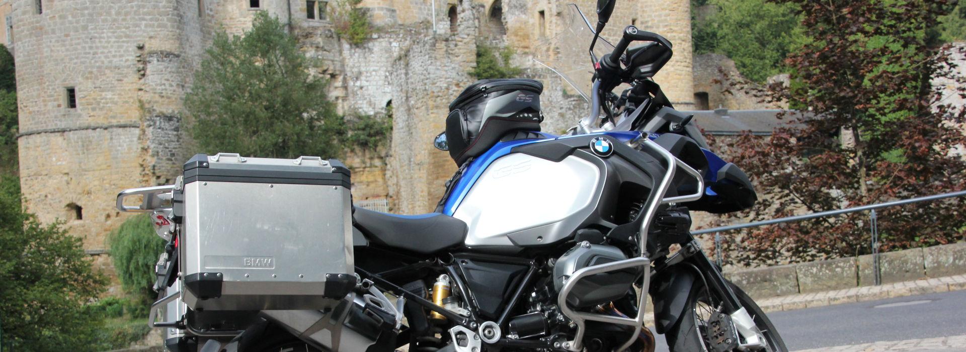 Motorrijschool Motorrijbewijspoint Nuth motorrijlessen