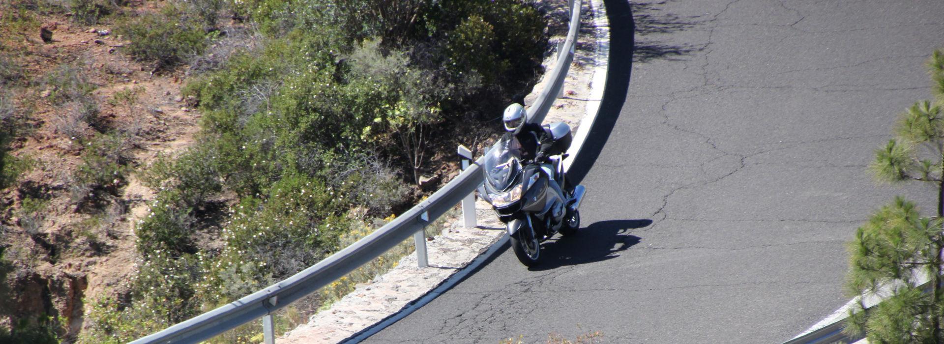 Motorrijbewijspoint Schinnen spoedcursus motorrijbewijs