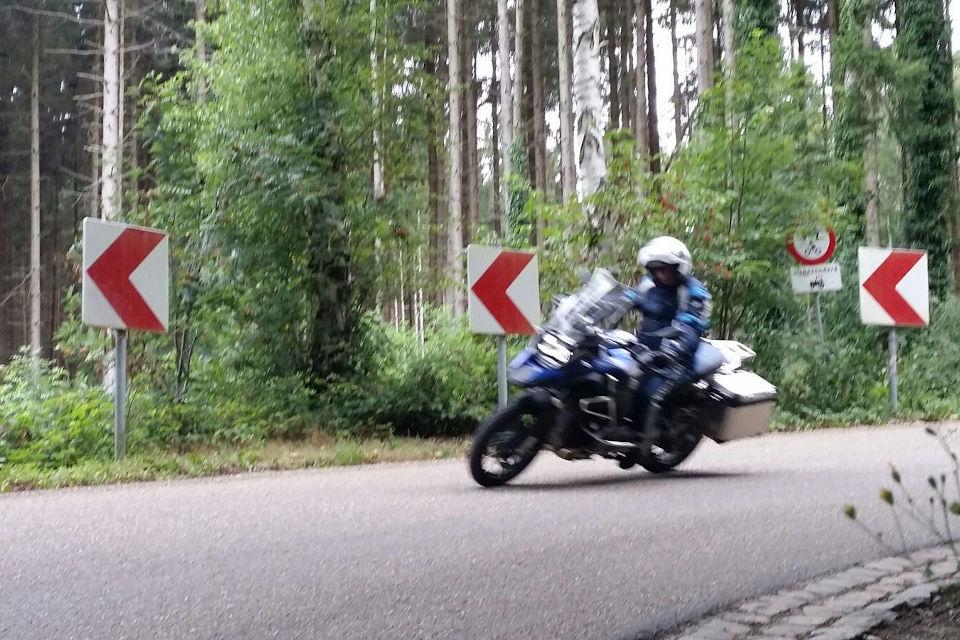 Motorrijbewijspoint Geleen motorrijbewijs binnen 1 week